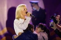 Праздничный концерт: для туляков выступили Юлианна Караулова и Денис Майданов, Фото: 80