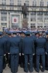 Генеральная репетиция парада Победы в Туле, Фото: 34