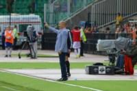 «Арсенал»-«Динамо». Тула. 17 августа 2014 год., Фото: 7