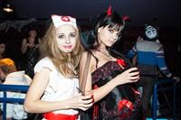 Хэллоуин в «Премьере», Фото: 76