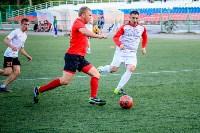Чемпионат Тулы по футболу в формате 8х8, Фото: 22