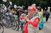 Велопарад в Туле, Фото: 56