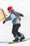 «Кубок Форино» по сноубордингу и горнолыжному спорту., Фото: 19