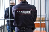 Суд по делу Александра Прокопука. 23 марта 2016 года, Фото: 11