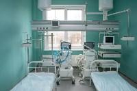 Инфекционный госпиталь, Фото: 7