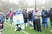 Большой фоторепортаж с кубка «Слободы» по мини-футболу , Фото: 30
