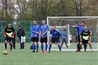 Большой фоторепортаж с кубка «Слободы» по мини-футболу , Фото: 177