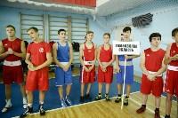 Турнир по боксу памяти Жабарова, Фото: 10