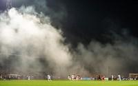 Арсенал - Зенит 0:5. 11 сентября 2016, Фото: 64