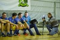 Кубок сборных дивизионов - 2016, Фото: 65