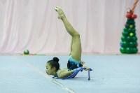 Кубок общества «Авангард» по художественной гимнастики, Фото: 3