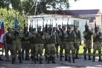 Тульские десантники отметили День ВДВ, Фото: 67