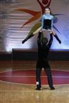 Всероссийские соревнования по акробатическому рок-н-роллу., Фото: 36