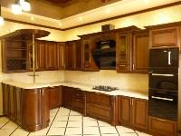 Мебель для кухни, Фото: 18
