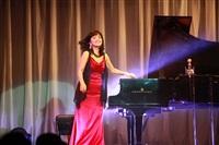 Пианистка Кейко Мацуи: Под мою музыку выращивают рис и рожают детей, Фото: 20