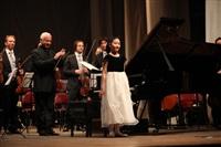 Государственный камерный оркестр «Виртуозы Москвы» в Туле., Фото: 17