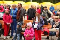 ГТО в парке на День города-2015, Фото: 64