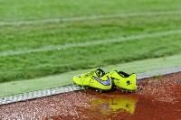 Арсенал - Томь: 1:2. 25 ноября 2015 года, Фото: 18