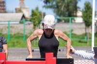 Чемпионат Тульской области по стритлифтингу, Фото: 68