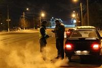 """Операция """"Нетрезвый водитель"""" 24.01.2014, Фото: 3"""