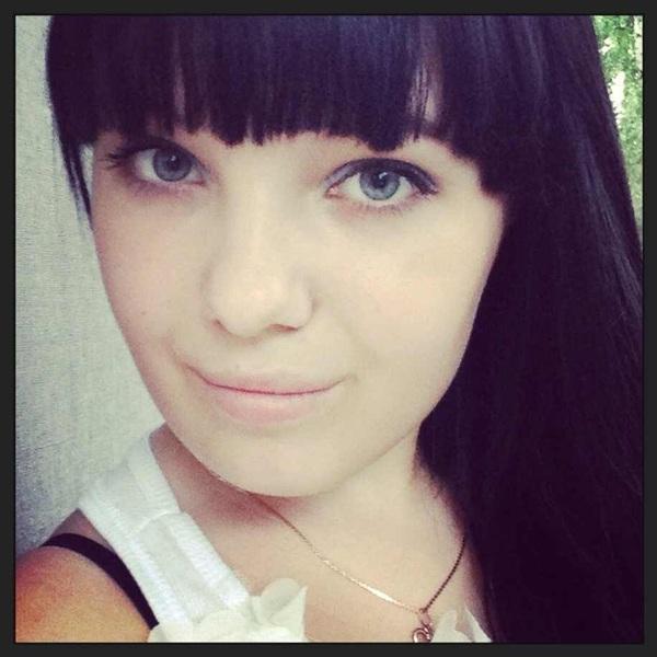 Екатерина Коровина, https://vk.com/k.korovina95