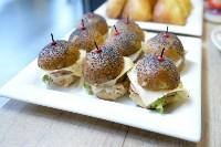 Лучшие тульские кафе и рестораны по версии Myslo, Фото: 35