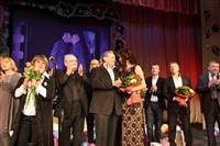 Кинофестиваль «Улыбнись, Россия». Открытие., Фото: 127