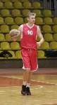 Первенство ЦФО по баскетболу среди ветеранов спорта, Фото: 15
