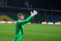 Матч Арсенал - Анжи, Фото: 146