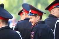 Принятие присяги в Первомайском кадестком корпусе, Фото: 85