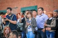 Театральный дворик. День 3. 20.07.2015, Фото: 71