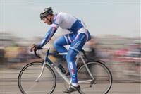 Велогонка критериум. 1.05.2014, Фото: 20