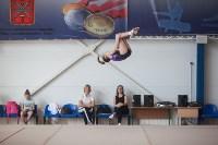 Первенство ЦФО по спортивной гимнастике среди юниорок, Фото: 82