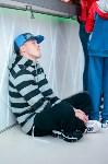 Соревнования по брейкдансу среди детей. 31.01.2015, Фото: 15