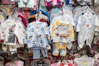 Детская одежда и коляски, Фото: 3
