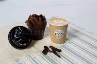 Лучшие тульские кафе и рестораны по версии Myslo, Фото: 53