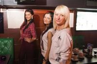 Вася Васин в Hardy баре, Фото: 32