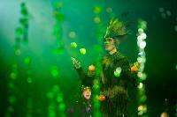 Шоу фонтанов «13 месяцев»: успей увидеть уникальную программу в Тульском цирке, Фото: 173
