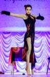 Мисс Студенчество Тульской области 2014, Фото: 23