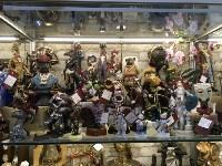 АРТХОЛЛ, салон подарков и предметов интерьера, Фото: 7