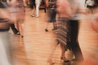 Как в Туле прошел уникальный оркестровый фестиваль аргентинского танго Mucho más, Фото: 131