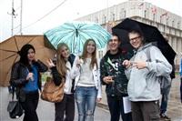 Тульских первокурсников посвятили в студенты, Фото: 111