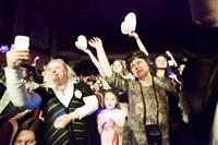 Концерт Гелы Гуралия в Туле, Фото: 14