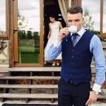 Готовим неповторимую свадьбу: макияж, ведущий, кольца и ресторан, Фото: 7