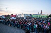 Закрытие Дней МГИМО в Тульской области, Фото: 34