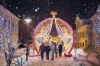 Новогодняя столица России, Фото: 79