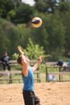 Второй этап чемпионата ЦФО по пляжному волейболу, Фото: 29
