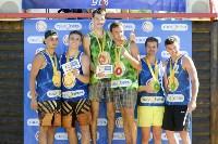 VI международного турнир по пляжному волейболу TULA OPEN, Фото: 140