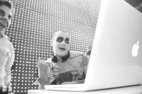 """Лучшие снимки из жизни клуба """"Мята"""", Фото: 94"""