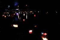 Фестиваль водных фонариков., Фото: 45